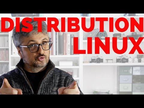 3 Minutes Pour Comprendre: Les Distributions Linux