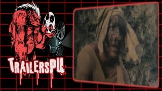 PORNO HOLOCAUST Trailer