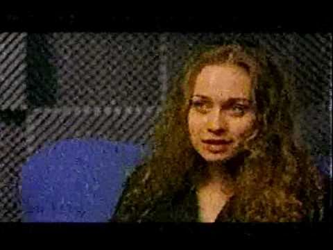 Fiona Apple Influences