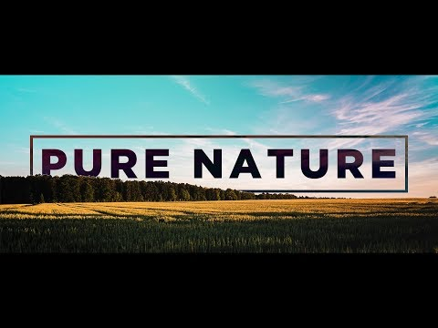 """pure-nature""-