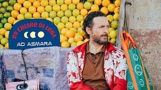 Download lagu Un chiaro di luna ad Asmara MP3