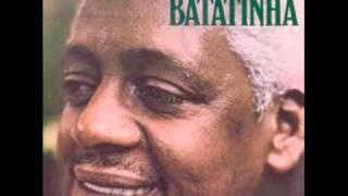 Batatinha - Bolero