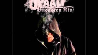 Opaali - Silmät Feat. Idän Ihme