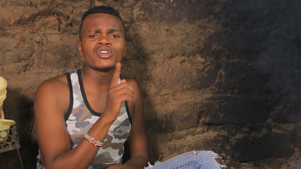 Download UTATOKA OFFICIAL 4K VIDEO BY JAYMIH FAVOURED #EMB_RECORDS