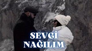 Gunel Meherremova - Sevgi Nagilim (Video)