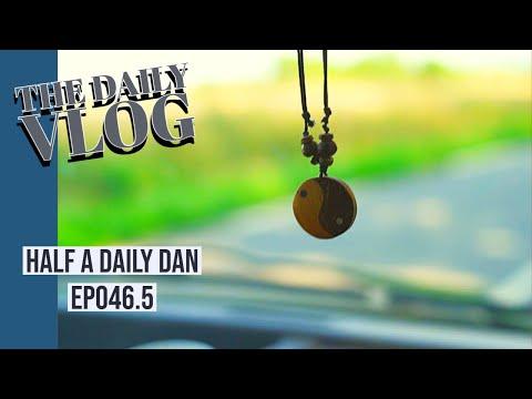 half a daily dan - EP46.5
