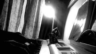 Oscarcito - Tú eres perfecta Piano cover