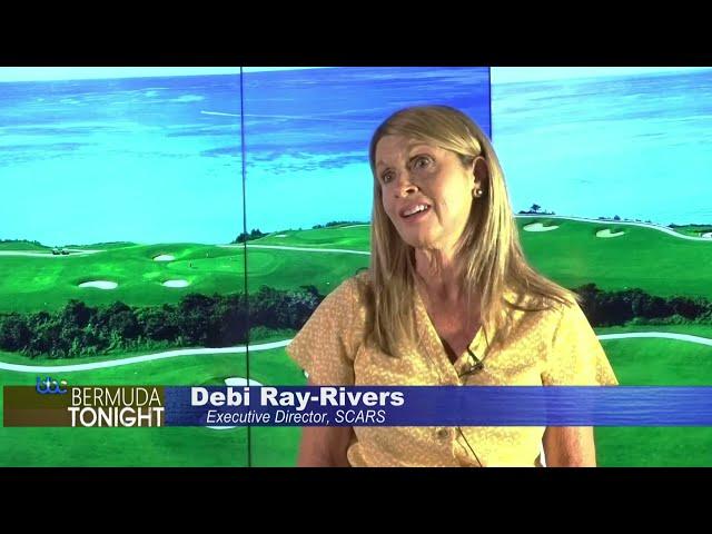 September 13th, 2021 – Par 5 Golf Club raises $5,000 for SCARS
