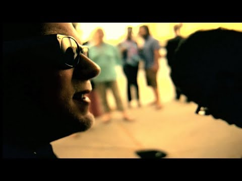 Brother Ali - Take Me Home (Official Video)