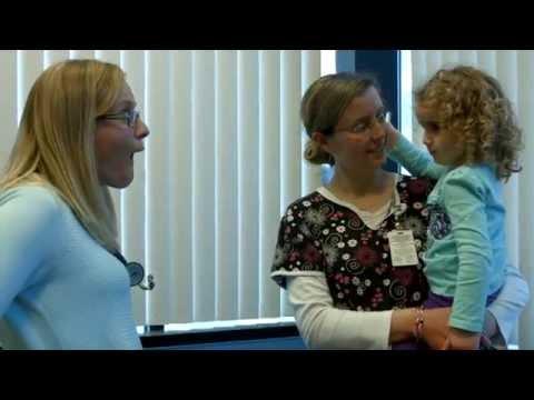 Clinic Overview: Augusta Pediatrics