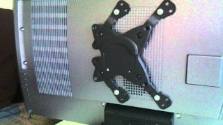 PS3 3D display mount(Sony PS3 3D display mount for your desktop., 2012-07-08T00:54:29.000Z)