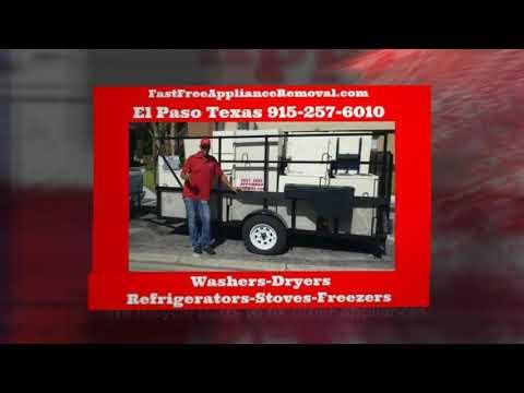 el-paso-county-texas-recycle-appliances-free!-915-257-6010