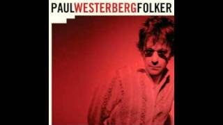 Watch Paul Westerberg What About Mine video