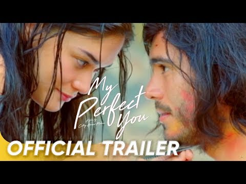 Download Lagu OFFICIAL TRAILER | 'My Perfect You' | Gerald Anderson and Pia Wurtzbach