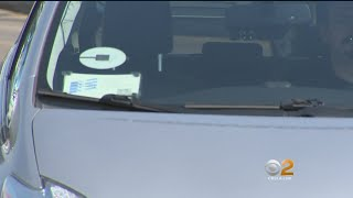 2 On Your Side: Uber Discrimination