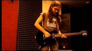 Добрый Шубинъ - (experimental folk rock, gothic rock) - Новый Мир