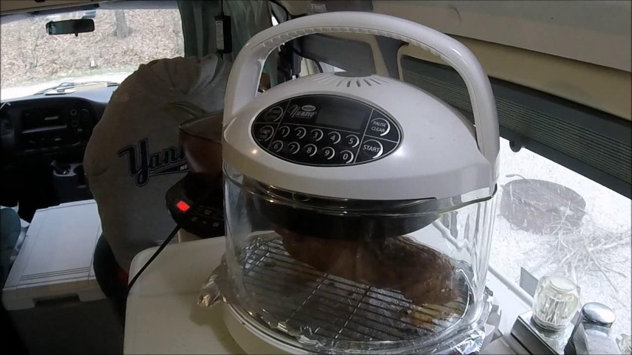 how to cook pork tenderloin in oven youtube