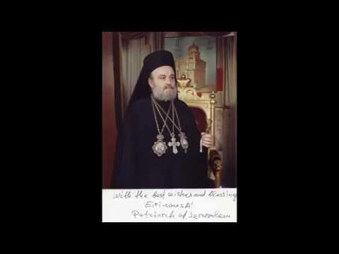 Пасха православная не должна совпадать с иудейской