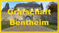 Wohnmobilstellplatz Niedersachsen Bad Bentheim