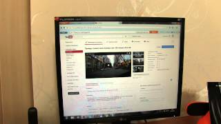 Как добавить и оформить правильно видео на Youtube(В этом видео уроке мы покажем: -- как правильно составлять теги для вашего видео -- как правильно делать аннот..., 2013-11-27T11:39:09.000Z)