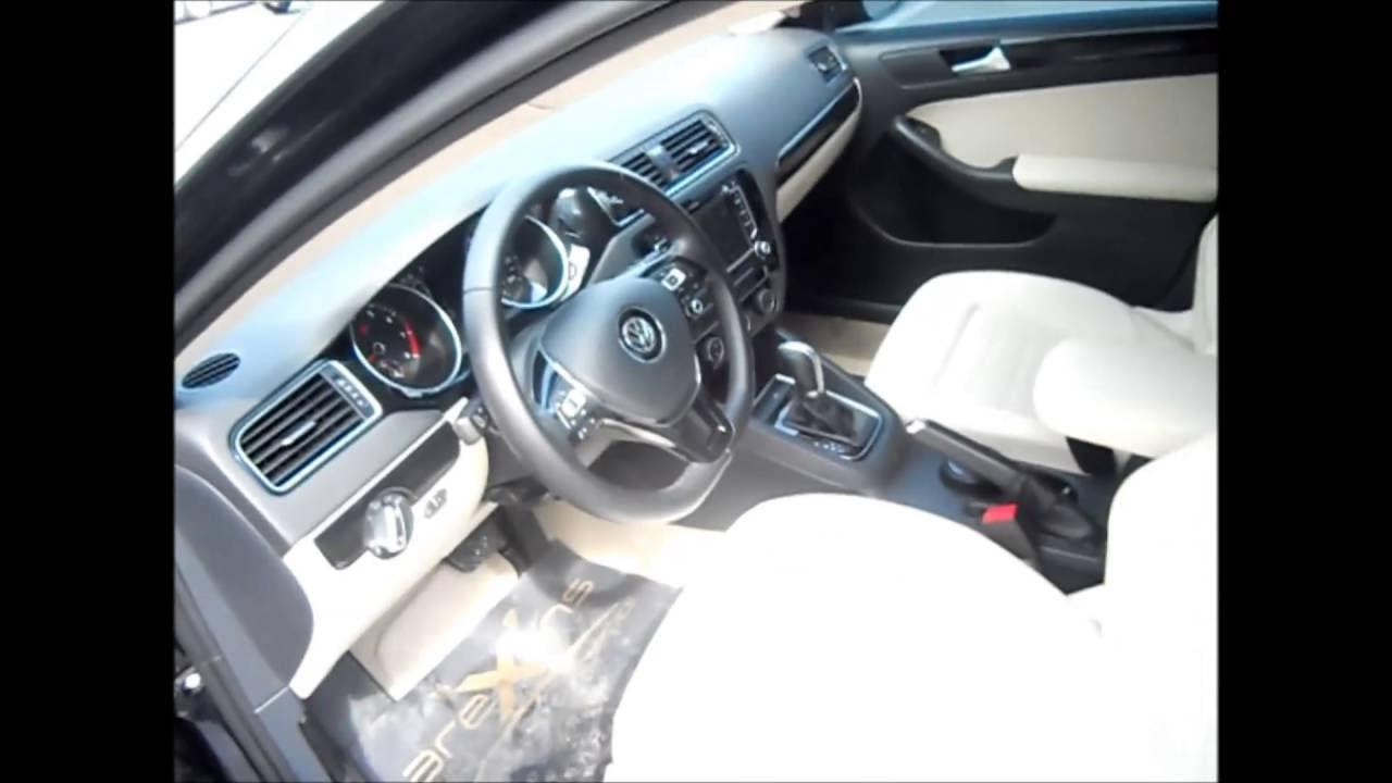 Car World Türkiye | Detaylı Araç Yıkama | VLOG #1