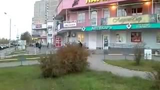 видео киев аренда помещений