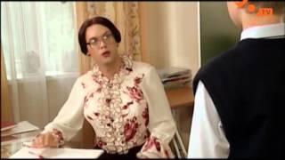 Учительница Снежанна Денисовна Наша Russia