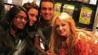 Download Cascada - Everrytime we touch (slow version) Cover by Dilana Mp3