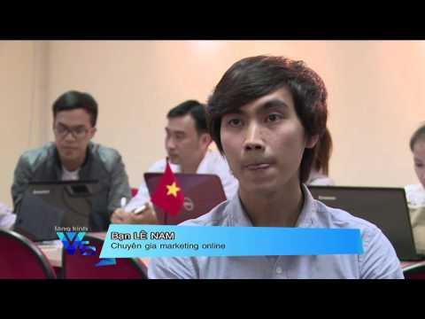 Lee Nam VietMoz Trên Lăng Kính V6 - Đào Tạo SEO VietMoz