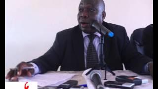 Makuta Nkondo 0s 10 anos da paz 19.04.12-Benguela-2~1.avi