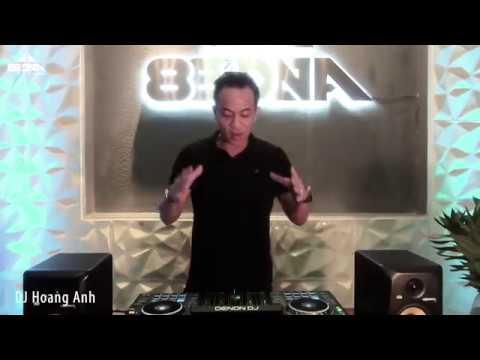 DJ Hoàng Anh Review chi tiết Siêu phẩn Bàn DJ 2019 Denon Prime 4