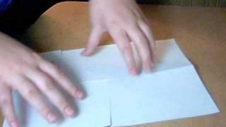 Paper Cut Puzzle TUTORIAL
