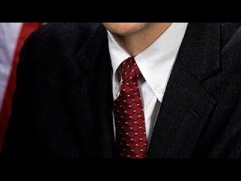 Financial Regulators Nomination Hearing: y Jo White, Richard Cordray vesves Elizabeth Warren
