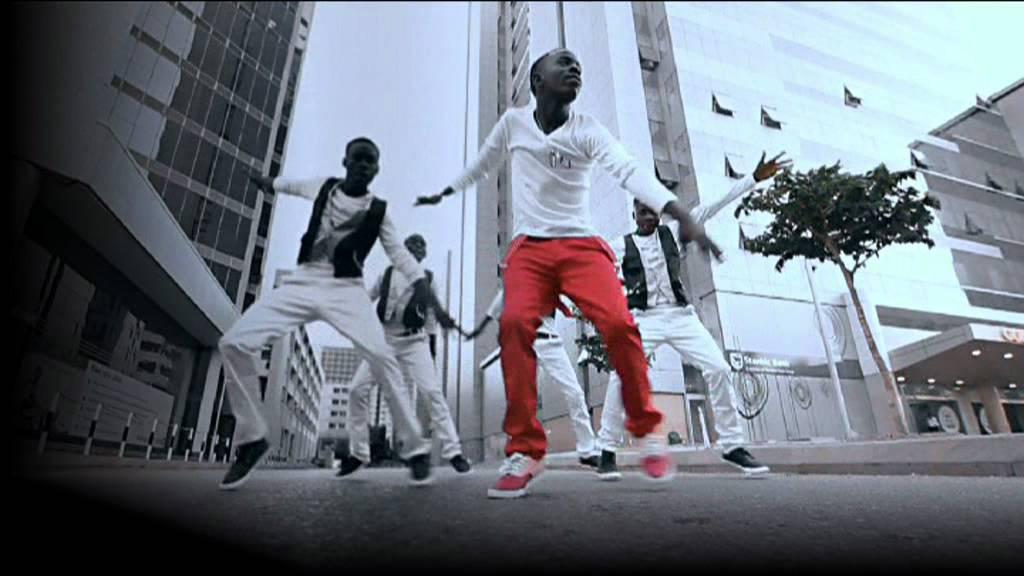 Download shadooh - siri ya ndani (OFFICIAL HD VIDEO)
