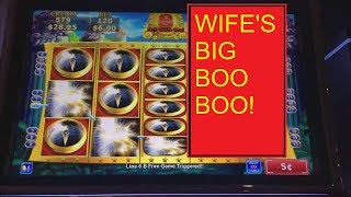 WIFES BIG MISTAKE! THE VIDEO SHE DIDN'T WANT ME TO POST!