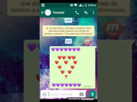 los serranitos hola corazon descargar whatsapp