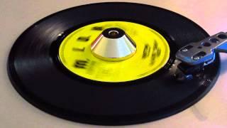 Claude Baby Huey - Drifting - M. I. O. B. promo
