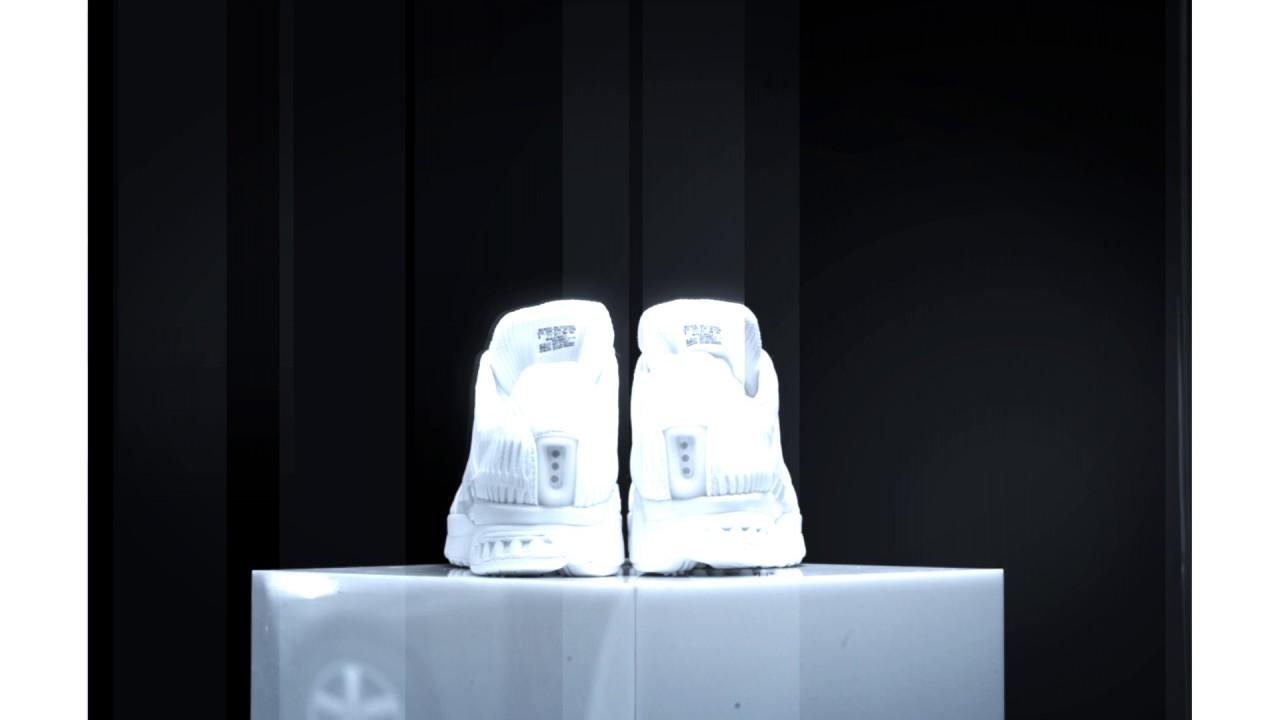 adidas cc1 climacool