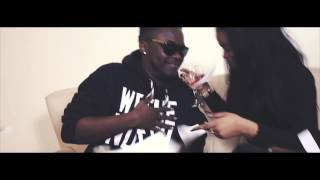 I'LL TAKE CARE OF YOU FEB 13TH 2015 (OFFICIAL PROMO VIDEO)