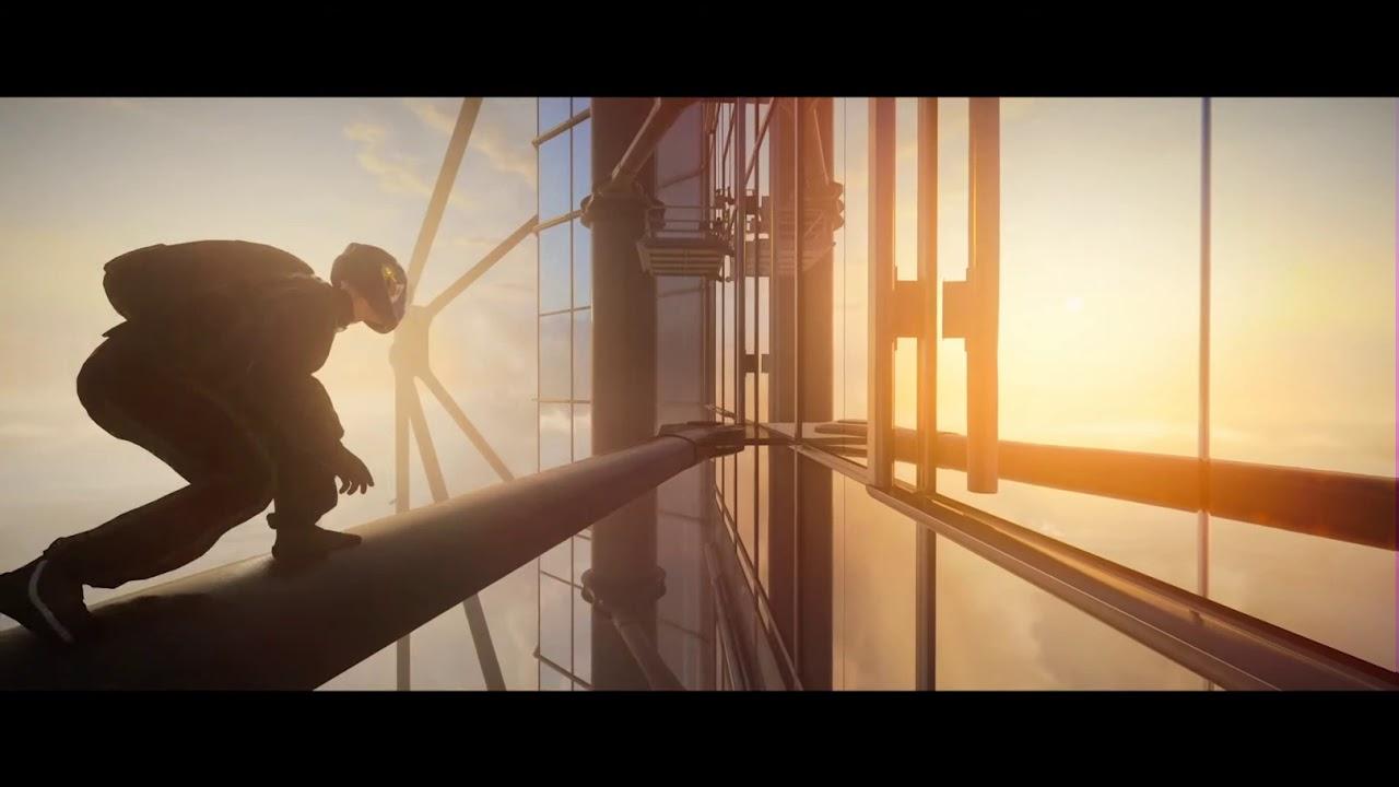 HITMAN 3 Gameplay Reveal   PS5 Gameplay - YouTube