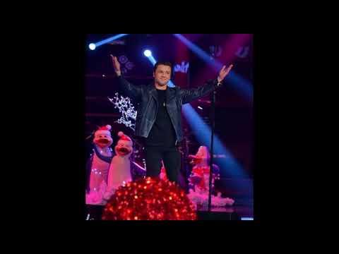 Tolga Sarıtaş Senden Daha Güzel Şarkısı-O Ses Türkiye Yılbaşı Özel