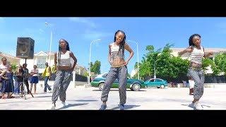 Likala Moto Ku Nionga Kandi Best Congo Music 2019.mp3