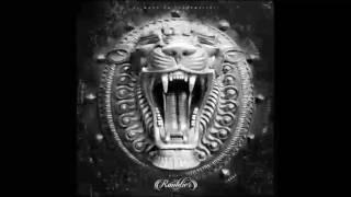 Massiv - Raubtier feat. Kollegah & Farid Bang