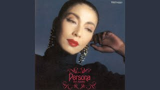 Provided to YouTube by Universal Music Group A Chaque Enfant Qui Nait · Rei Asami Persona ℗ 1991 EMI Music Japan Inc. Released on: 1991-11-06 ...