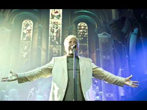 Tom Jones - Ain t No Grave