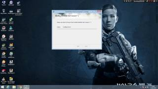 How To Install Battlefield Bad Company 2 Reloaded