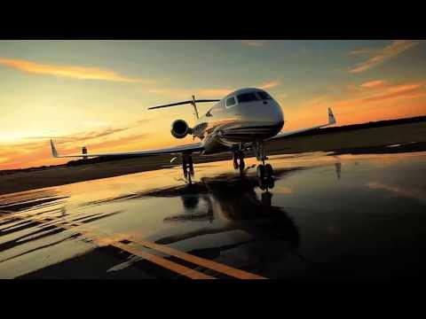 Private Jet Charter | European Consumer Day 2017 | St Julian's, Malta