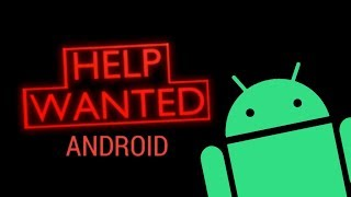 Developing Fnaf Help Wanted Android Fanmade 63 V.0.0.9