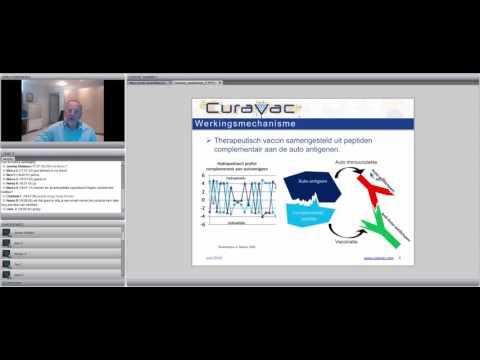 Webinar Myasterix Phase 1b clinical trial version 2