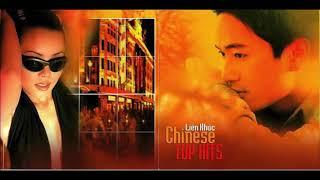 Liên Khúc Chinese Top Hits - Liên Khúc II (2003)